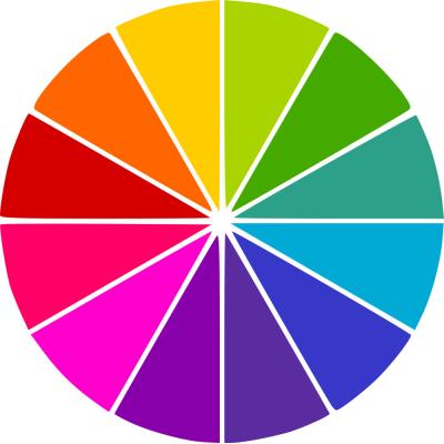 Выбрать дверь по цвету