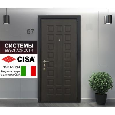 ✅Каталог двери - CISA