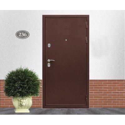 ✅Каталог двери Престиж