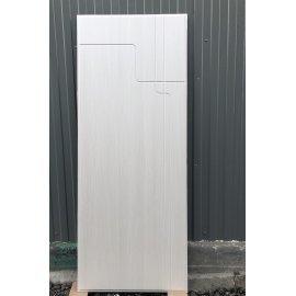 Сенатор Премиум 3к цвет Венге / Лиственница беж ФЛ-246 входная стальная металлическая дверь